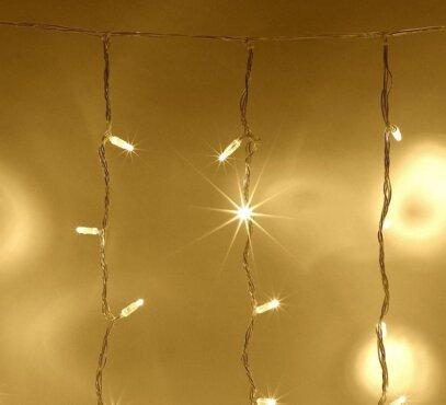 Lempučių užuolaidos